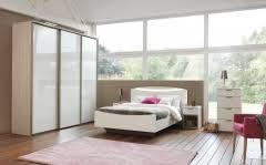 full bedroom bedroom celio furniture cosy