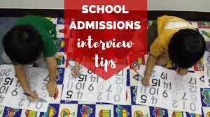 acing school assessments interviews the hk hub