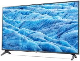 <b>Телевизор LED LG 65</b>