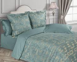 <b>Комплект постельного белья Ecotex</b> Эстетика Бенедикт