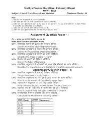 custom essay fast custom essay