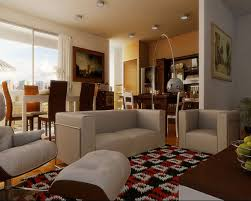 Paint Colours Living Room New Ideas Color Of Paint For Living Room Living Room Living Room
