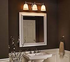 bathroom vanities lighting fixtures. gallery of classy bathroom vanity lighting fixtures on decoration ideas designing with vanities t