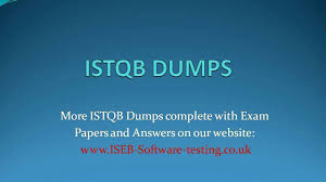 tell me about yourself how to answer this interview question istqb dumps mock question papers answers