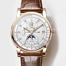 New <b>LOBINNI Switzerland</b> Men Watches <b>Luxury Brand</b> Wristwatches ...