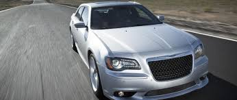 Chrysler 300 Lease New Chrysler 300 Lease Offers Amp Best Prices Near Boston Ma