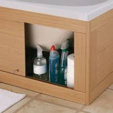tub access panel design ideas