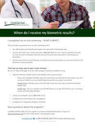 raymond school news page raymond school district employee biometric information pre screening 2 page 2
