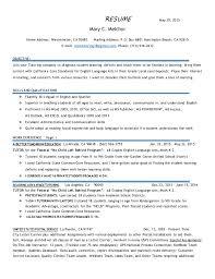 tutoring resume   best resume templatemath tutoring resume