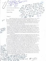 essays on math math essays why is education important essay  word essay  math