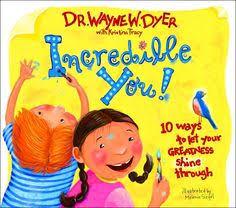 Image result for career books for kids