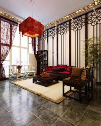 chinese style decor:  beautiful chinese living room for hall kitchen bedroom cheap chinese living room