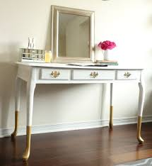 chic home office chic home office white