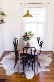 Incredible Decoration Small Dining Room Decor Excellent Design - Dining room pinterest