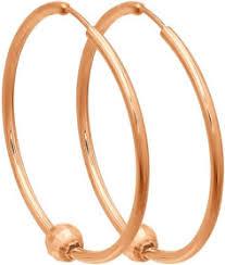 Купить женские <b>серьги</b>-кольца <b>Sokolov</b> - цены на <b>серьги</b>-кольца ...