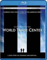 Amazon.com: World Trade Center (Two-Disc Special Collector's ...