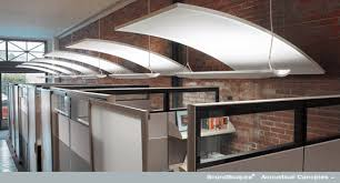 1000 images about studio 32 on pinterest ceiling design office designs and office workspace ceiling designs for office