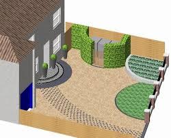 Small Picture 30 unique Garden Design Fees Naila Green Garden Design
