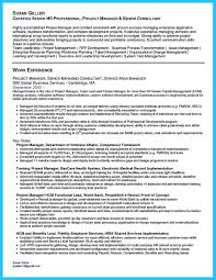 the most excellent business management resume ever how to write business intelligence analyst resume pdf