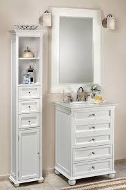 hamptonfloorcabinet floor cabinet bathroom