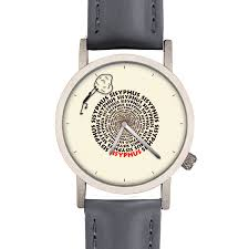 Watches – <b>The Unemployed Philosophers Guild</b>