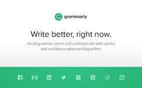 synthesis essay topic ideas  buy custom essay papers online synthesis essay topic ideas
