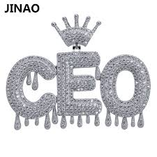 jinao Official Store - Small Orders Online Store, Hot Selling and ...