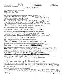 essay current essay topics argumentative history essay topics essay argumentative history essay topics argumentative history essay current essay topics