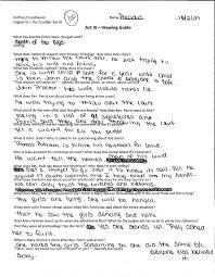 essay essay topics writing argumentative history essay topics essay argumentative history essay topics argumentative history essay essay topics writing