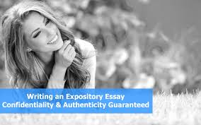 tips on writing well thought out expository essays essay cafe tips on writing well thought out expository essays