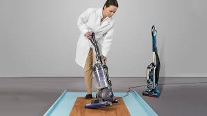Best Vacuums of 2019 - Consumer Reports