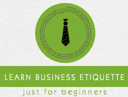 business etiquette conclusionbusiness etiquette tutorial