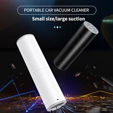 <b>Portable</b> Wet/Dry Corded <b>Car Vacuum</b> Cleaner | Shopee Singapore