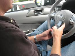 distracted driving   michigan radioa new study from at amp t seeks to explain why we use our phones behind the wheel