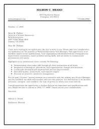 cover letter amazing cover letter example an amazing cover letter cover letter amazing cover letter examples a good sample little format amazing letters for employment xamazing
