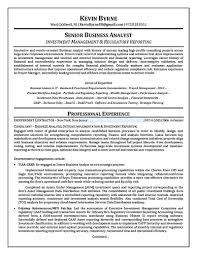 easy best data analyst resume sample  job resume sample sample