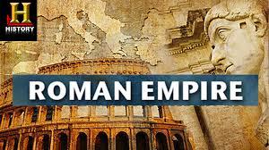 「The Roman Empire」の画像検索結果