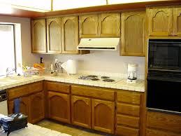 diy tips kitchen remodel