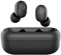 XIAOMI <b>Haylou GT2</b> 3D Stereo TWS <b>Bluetooth</b> 5.0 Sport: Amazon.de ...