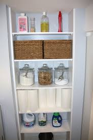 Narrow Laundry Room Ideas Small Laundry Room Layouts