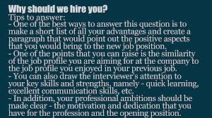 top 9 marketing associate interview questions and answers