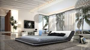 15 black and white bedroom ideas home design lover bedroom ideas black white