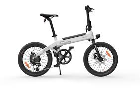 <b>Xiaomi Himo C20</b> e-bike - Shopping from China,retail and wholesale