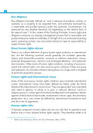 essay on respect and responsibility   essay topics paragraph essay on respect and responsibility image