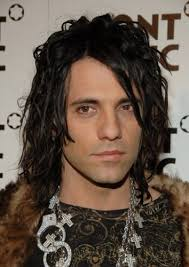 Criss Angel - Fan-Album - criss-angel-20080901-450933