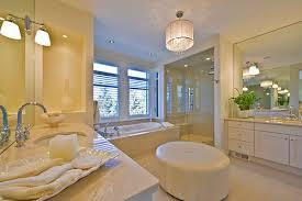 wiremeup contemporary bathroom lighting ideas with chandelier lights bathroom chandelier lighting ideas