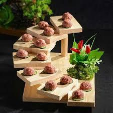 <b>Этажерка</b> для суши, <b>Сервировочная</b> тарелка, обеденный лоток ...