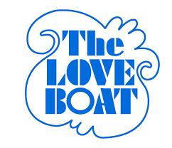 the love boat ile ilgili görsel sonucu