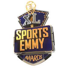 2019 Sports Emmy® Awards – The Emmys