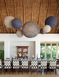 rooms to inspire by the sea by annie kelly beach homes houses inspiration for an eclectic beach house lighting fixtures
